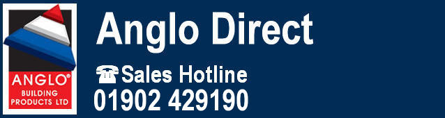 Anglo Direct